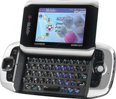 T-Mobile MyFavs