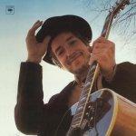Bob Dylan - Nashville Skyline, 1969